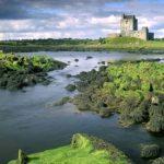 Десет занимливости кои не сте ги знаеле за Ирска