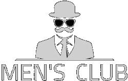 Машки клуб