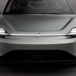 Технолошкиот гигант Сони  влегува во светот на автомобилите