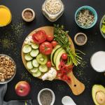 Како да имате здрави коски користејќи суперхрана