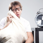 Може ли недоволното спиење може да го скрати животниот век?