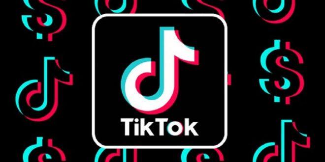 Заради корона вирусот сопствениците на TikTok со поголема добивка дури за 130 проценти