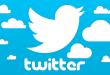 Твитер со нова и практична опција