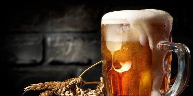 Зошто е добро да се консумираат мали количини на пиво