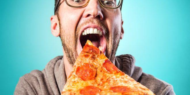 Неколку причини зошто не е паметно да легнете гладни