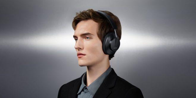 Huawei FreeBuds Studio со интелигентно и динамично намалување на бучава и Hi-Fi квалитет
