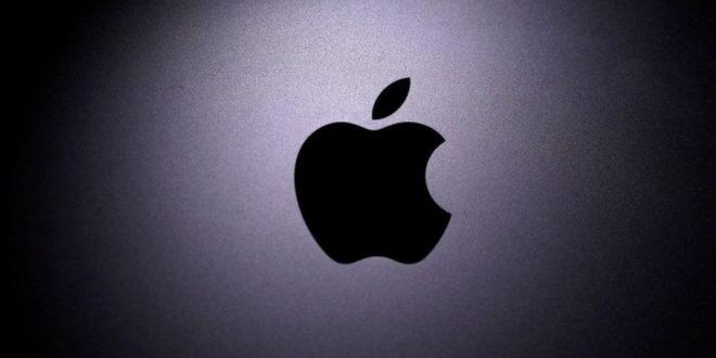 Apple развива екран на преклоп за iPhone