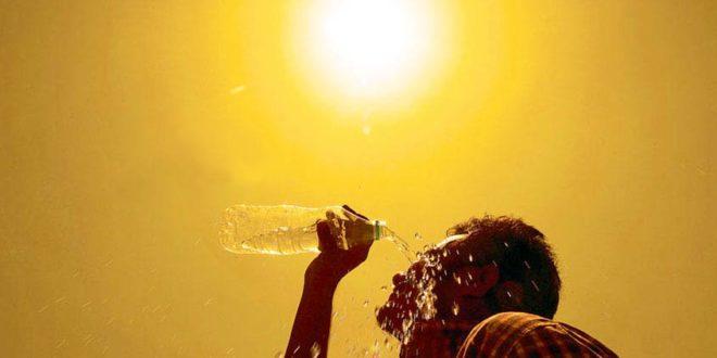Летото кое трае половина година може да стане честа појава до 2100 година