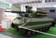 Руската армија вклучи роботски тенкови во новата единица