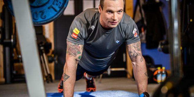 Шест фитнес митови кои го успоруваат слабеењето